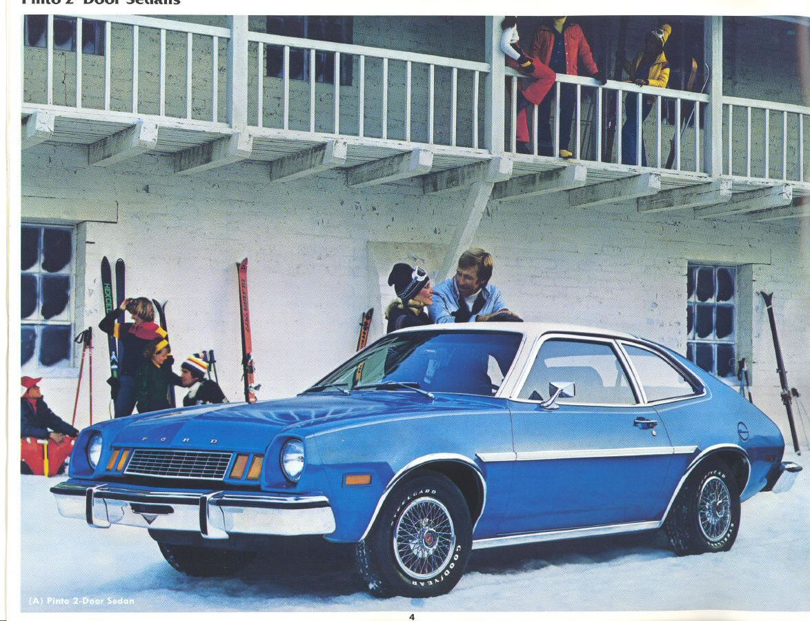 1977 Ford Pinto-03