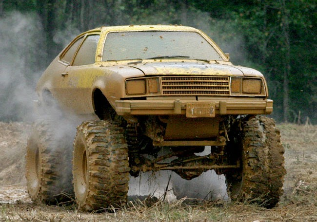 ford-pinto-lifted