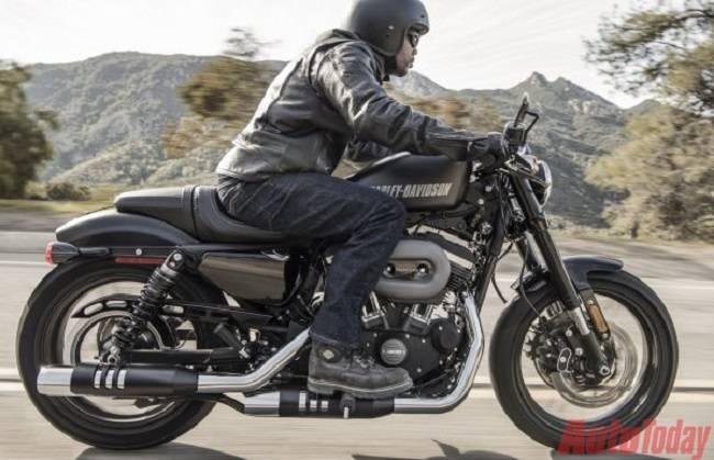 Harleyroadster.jpg