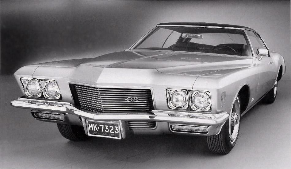 Riv1971front